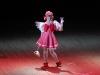 animatsuri-2009_foto010