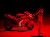 animatsuri-2009_foto046