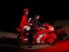 animatsuri-2009_foto047