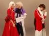 animatsuri-2009_foto051