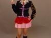 animatsuri-2009_foto055
