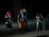 animatsuri-2009_foto064