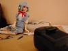 animatsuri-2009_foto085