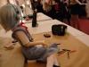 animatsuri-2009_foto086