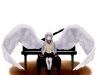 mjv-art-org_-_77176-2000x1800-ange-beats_tachibanakanade-longhair-seifuku
