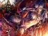 anime-daemon-005