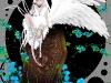 anime-daemon-011