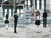 litchi_hikari_club_by_prince_lelouch-d3e8f9s