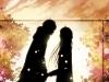 mjv-art-org_-_72731_2560x1600_kazehaya_shouta_kuronuma_sawako_widescreen_kiss