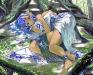 mjv-art-org_-_72988_1280x1024_ark_of_napishtim_ys_tagme_barefoot