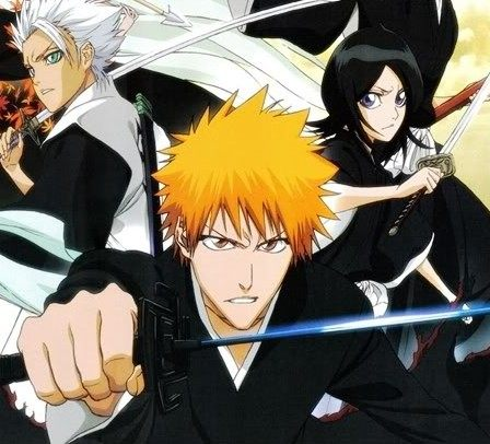 Bleach__Memories_of_Nobody_by_skybl