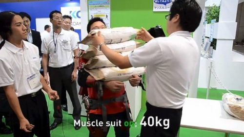 http://animeweekend.ru/wp-content/uploads/2012/10/roboticsuitpneumaticoct4-620x350-600x338.jpg