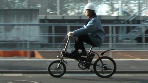 bikeassistmar17