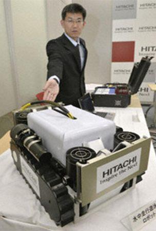 hitachirobotmar11