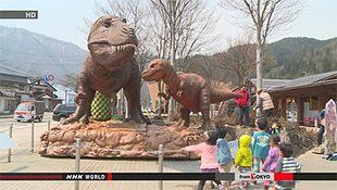 dinosaurmodelsapr11