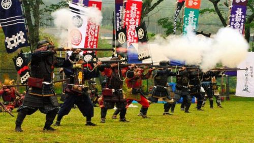 1575BattleofNagashinomay8-775x437