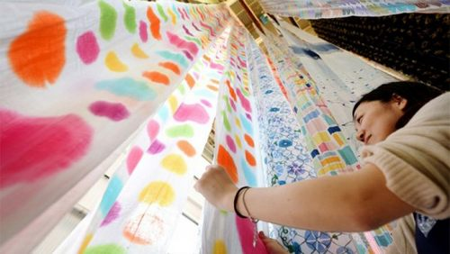 Colorfuldyedtenuguitowelsmay19-775x437