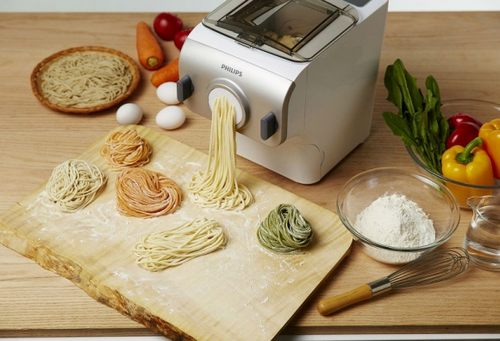 Philips_Noodle_Maker_02